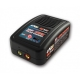 SkyRC eN20 AC Charger 4-8S 3A/20W NiMh/NiCd